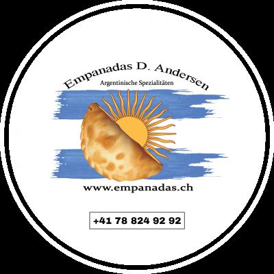 empanadas-logo3x